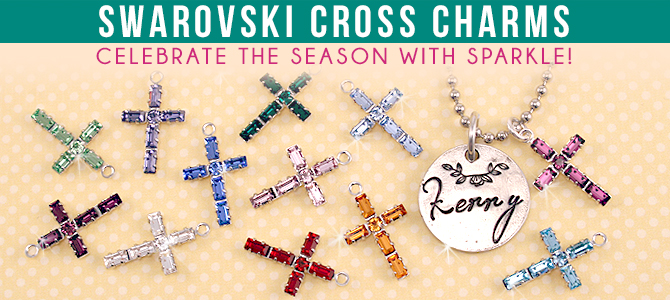 2015_1105_crosscharms