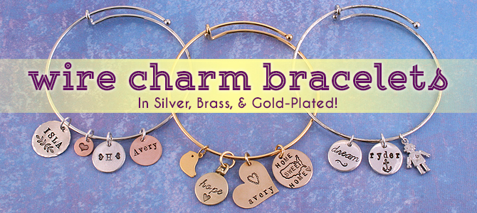 2016_0330_wirecharmbracelets_newsize_v1