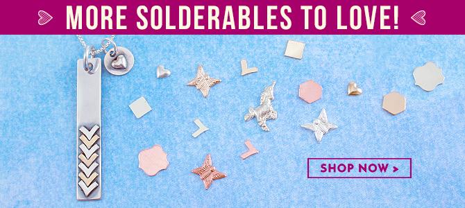 2016_0714_solderables