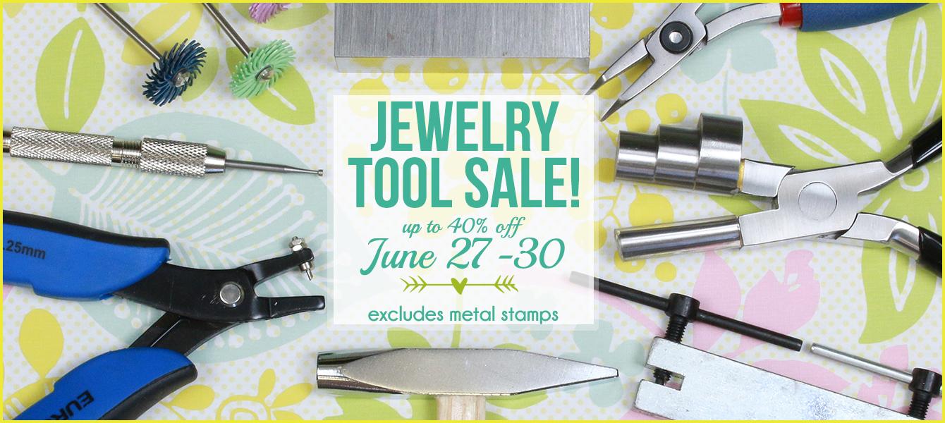 2017_06_23_jewelry-tool-sale