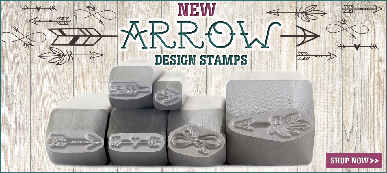 2017_07_10_new_arrow_stamps2