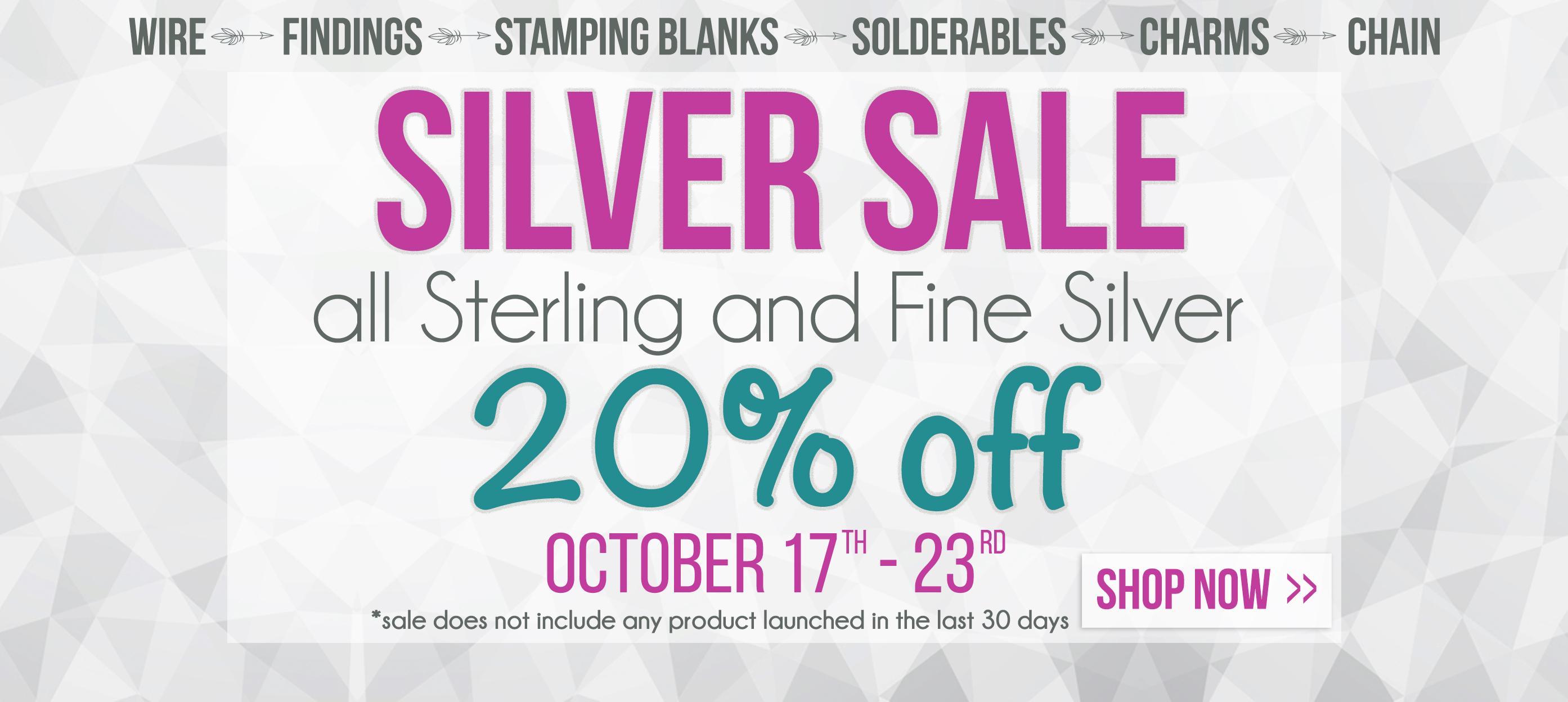 Sterling-sale-10_2017_slate-final