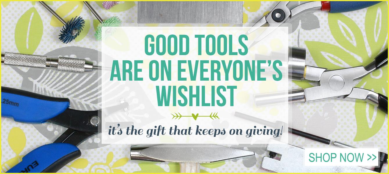 Jewelry-tools-on-wishlist-11-17