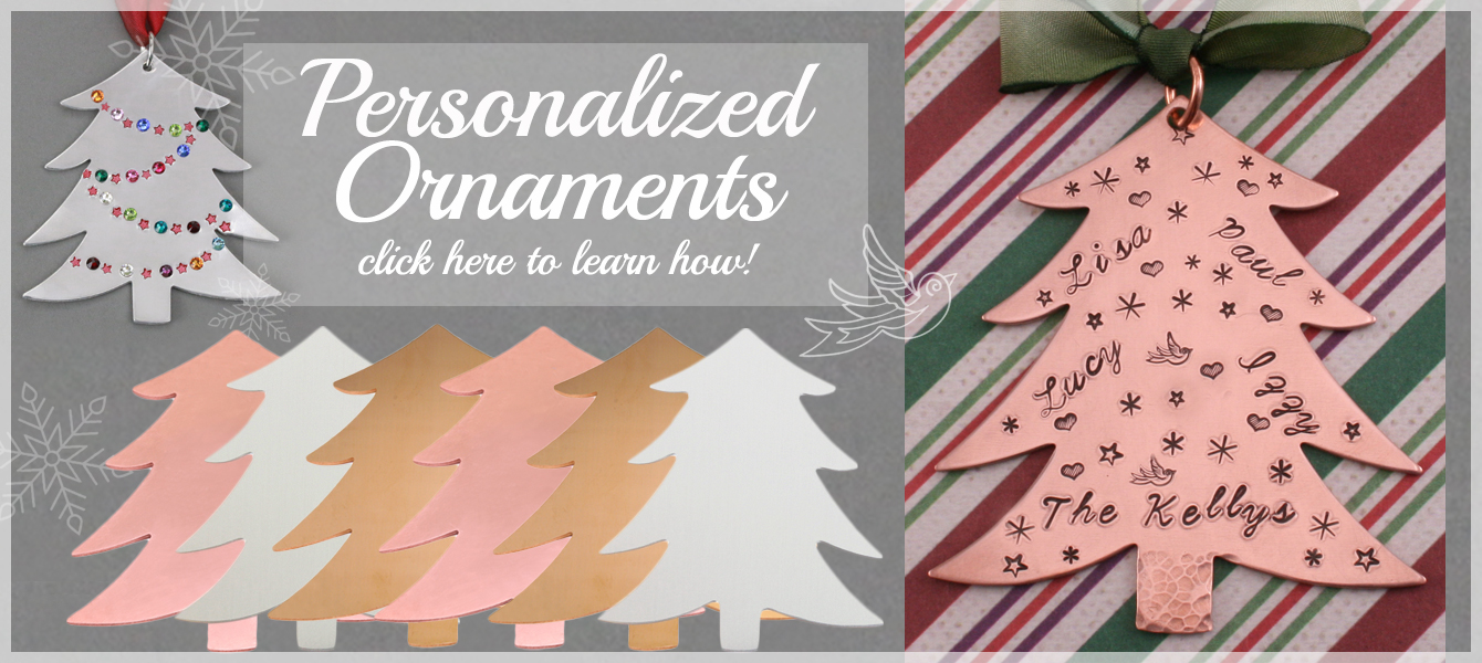 2017_12_2_tree-ornaments_v3