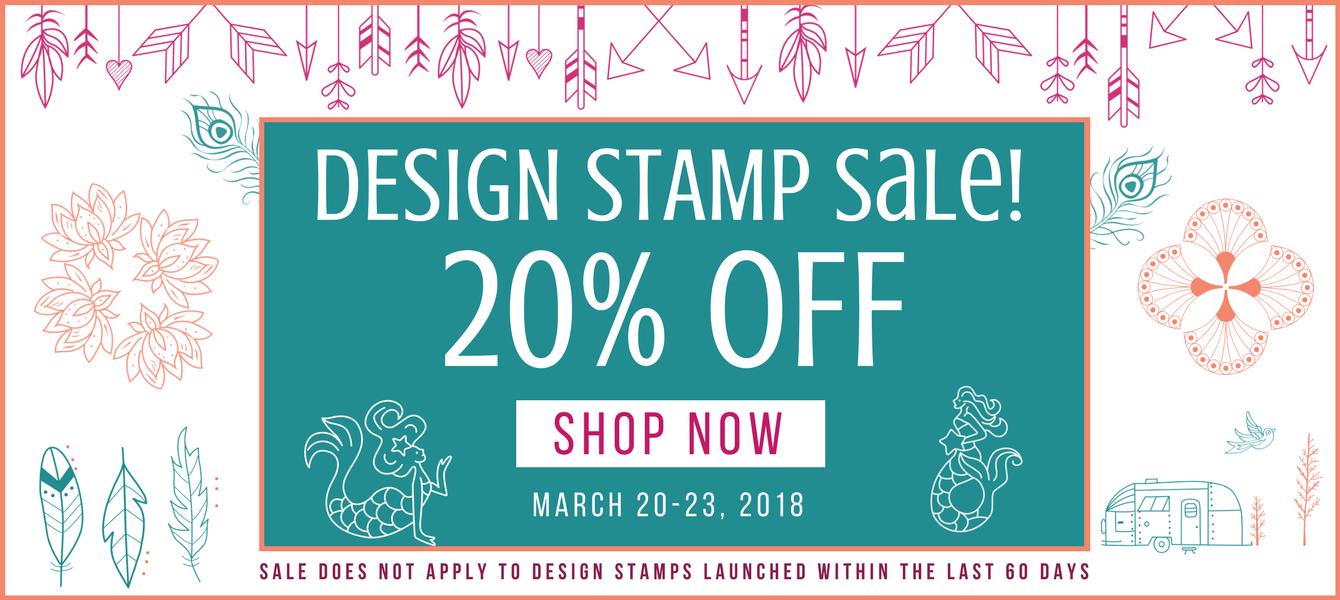 Design_stamp_sale_march_2018_slate_1