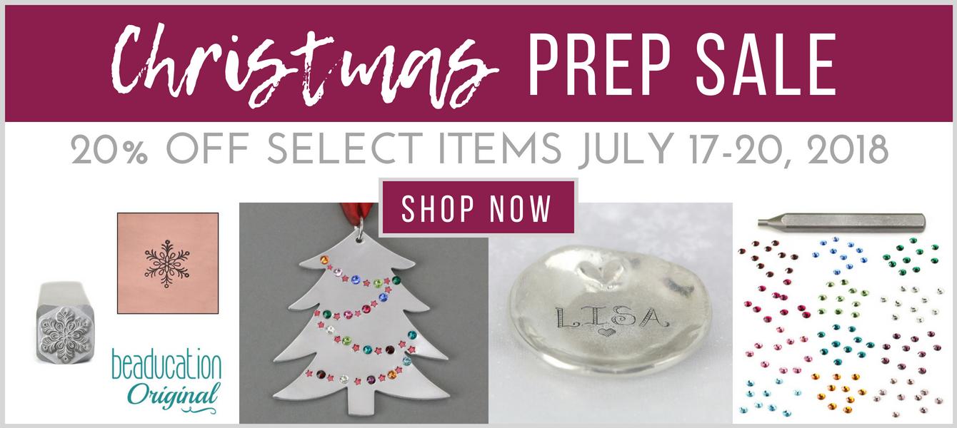 7-2018_christmas_in_july_v6