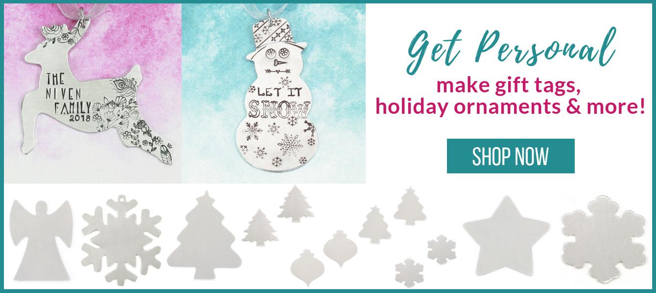 11-2018_holiday_gift_tags_ornaments_v2