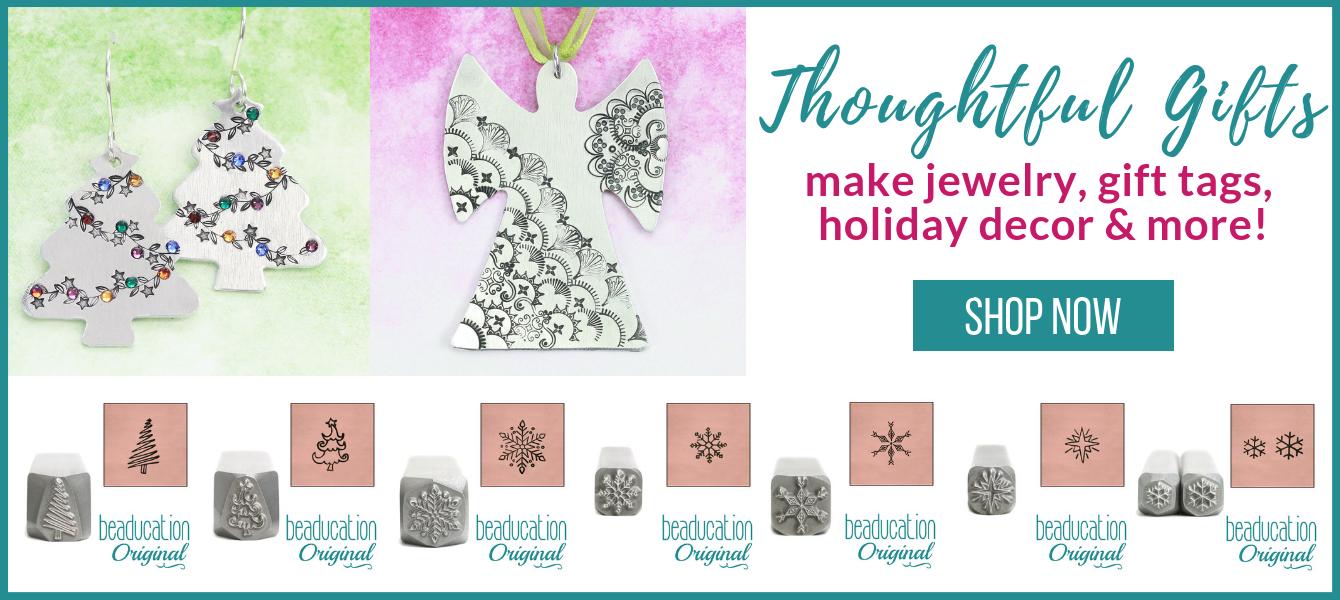 11-2018_holiday_gift_tags_ornaments_v3