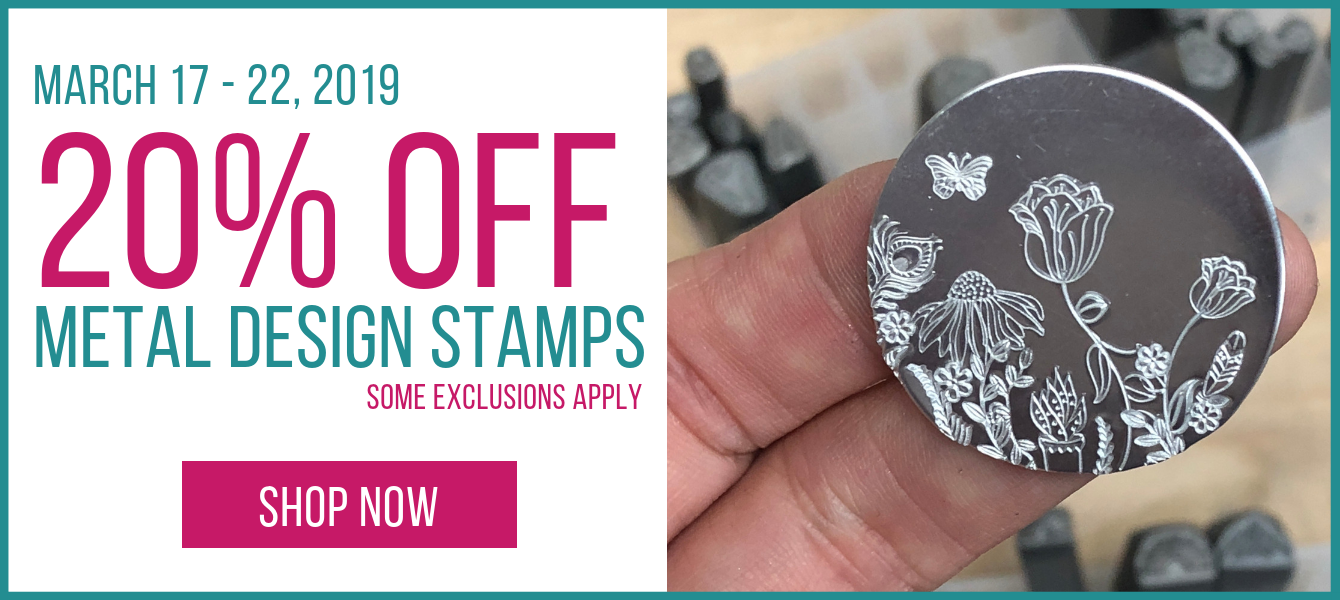 03-19_design_stamp_sale_slate_v3