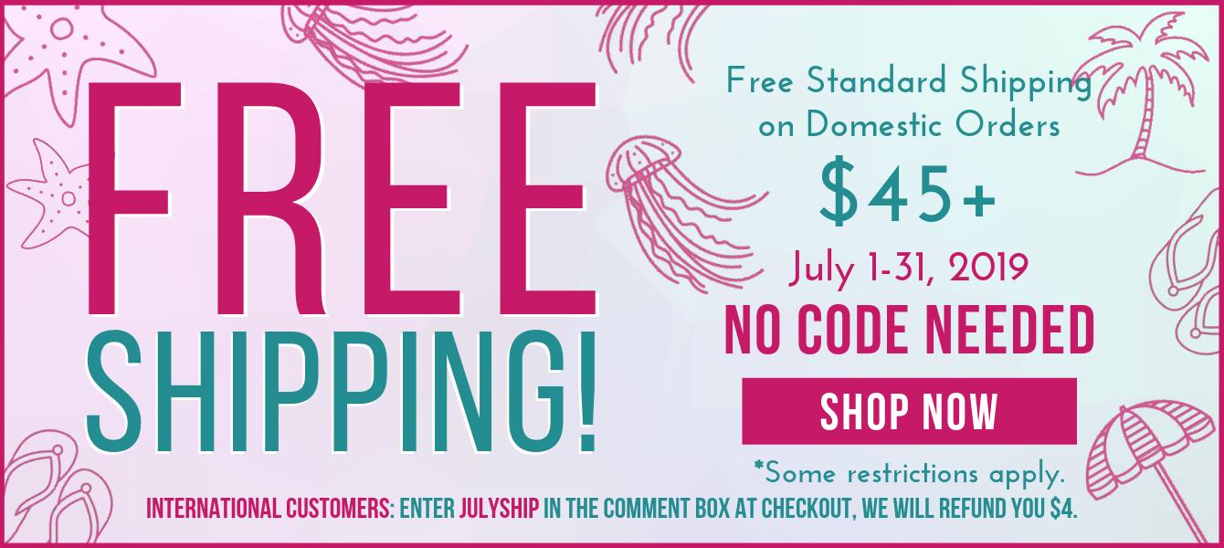 07-2019_free_shipping_july_v3