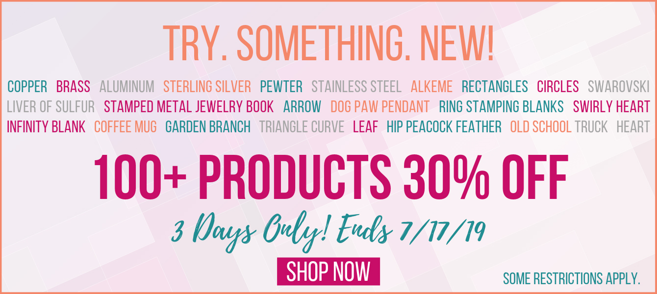 07-2019-try-something-new-sale