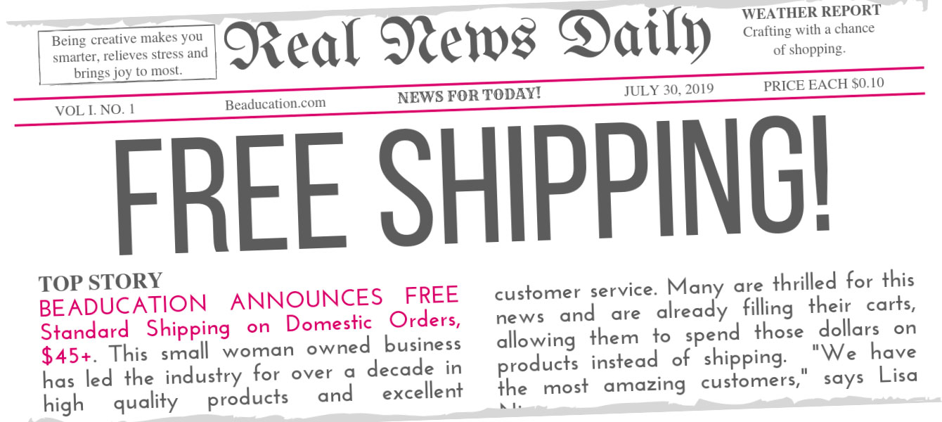 07-2019-free-shipping-un-forever-fixed