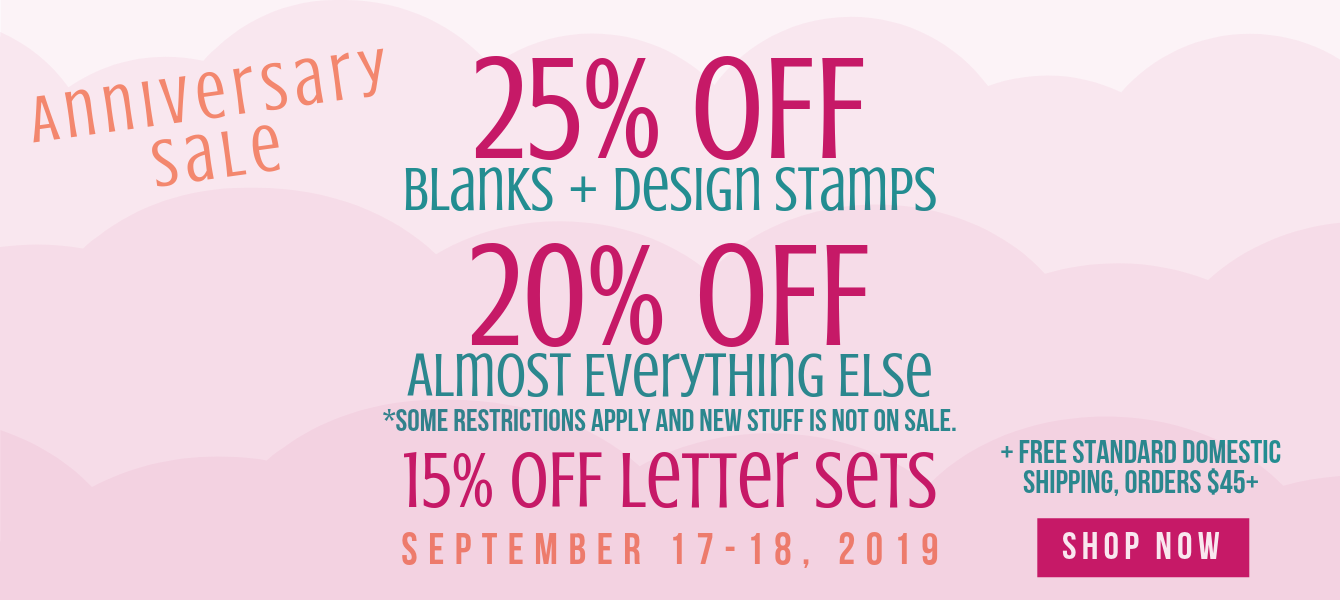 Anniversary_sale_sept_2019