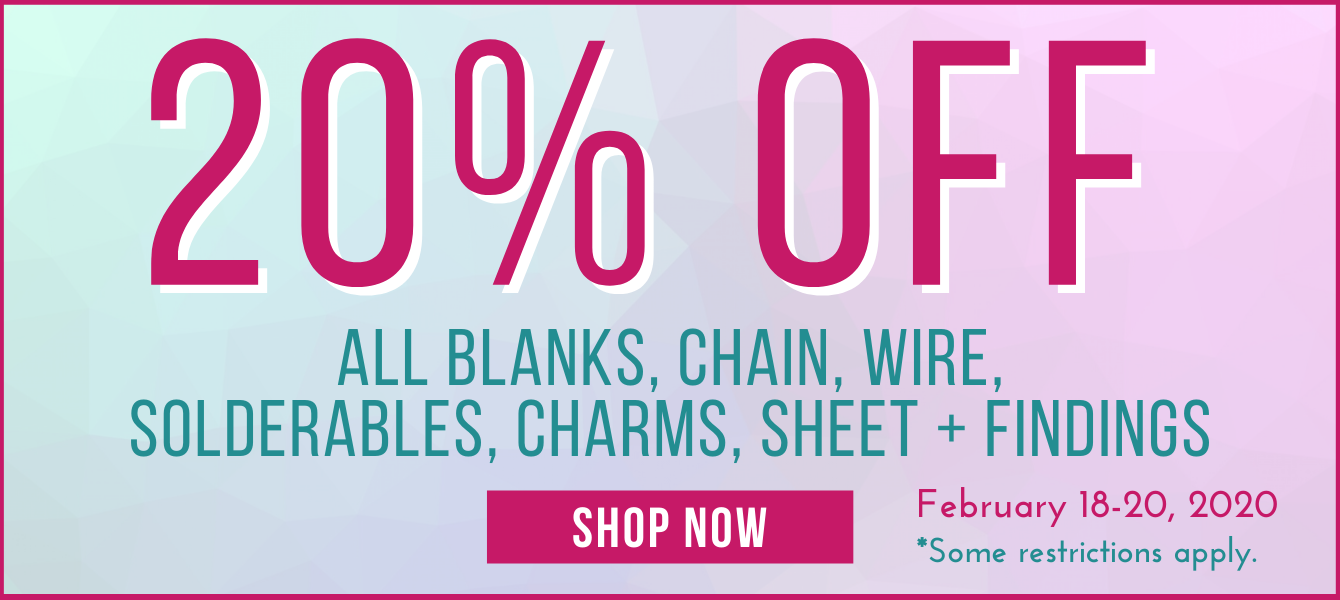 02-2020_20_off_blanks_chain_wire_findings_slate_%282%29