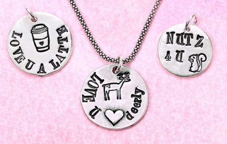 Mothers_day_jewelry_diy_ideas