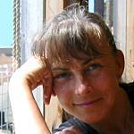 Iris Sandkuhler