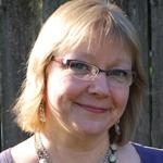 Janice_headshot_web
