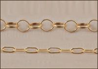2013_0821_chain