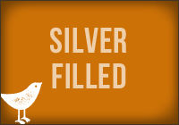 2012_1210_silverfilled