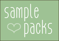 2013_0828_samplepacks