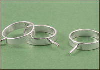 2013_0808_rings