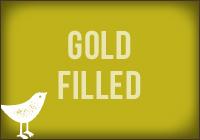 2012_1210_goldfilled