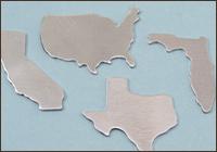 Aluminum_states
