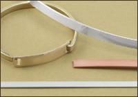 2014_0501_bracelets