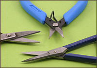 2012_0627_catplier_shears