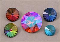2013_1022_crystals