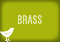 2012_1210_brass