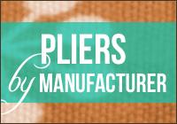 2012_0627_catplier_manufacturer