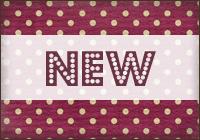 2013_0604_new