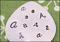 Letters_beaducation_original