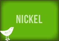 2012_1210_nickel