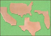 Copper_states