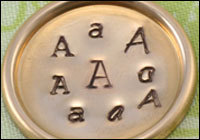 Letters_classic_fonts