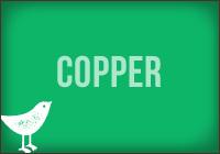 2012_1210_copper