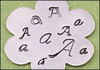 Letters_elegant_fonts