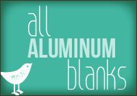 2013_0904_aluminumall