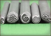 2013_0604_spiral