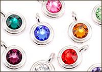 2015_0730_silverplatedpewtercrystals