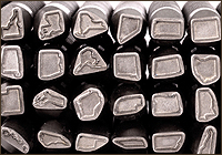 2016_0412_steelstamps
