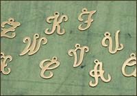 2012_0418_lettercharm_brass
