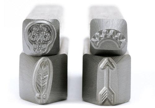Design_stamps_cat_image