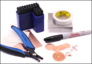 Stamping_checklist_thumbnail