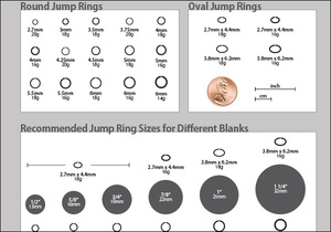 Jumpring-chart
