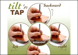 Tilt-n-tap-thumbnail