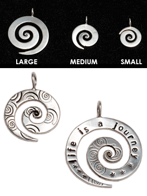 0414_spirals_alt