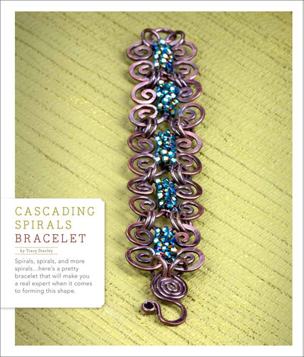 Making-wire-and-bead-jewelry_alt-2